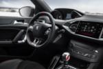 foto: Peugeot_308_GTi 2015 interior salpicadero [1280x768].jpg